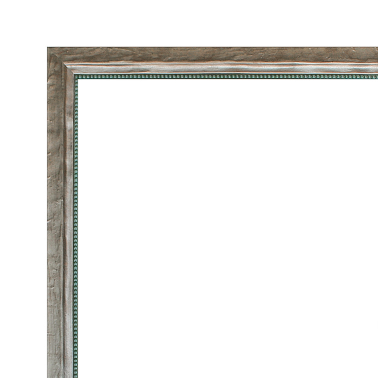 Ready-made wooden frame 151