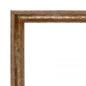 Pоскошная деревянная рама