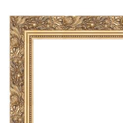 zelta, plats, zelts, č 3459-3022
